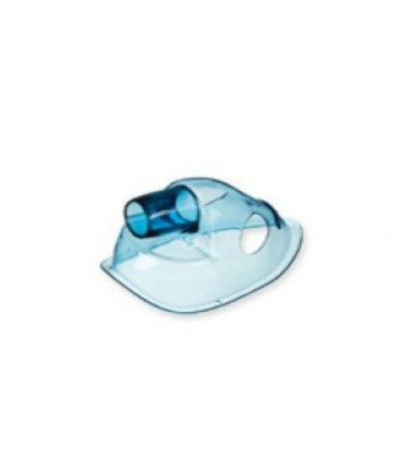 MASCHERA PEDIATRICA PER MD-514 MEDIFIT
