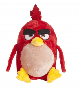 ANGRY BIRDS RISCALDABILE RED INNOLIVING