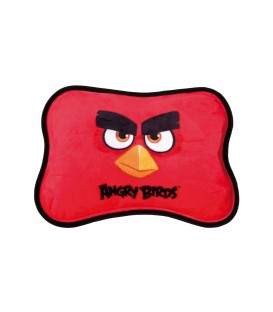 ANGRY BIRDS SCALDINO RED INNOLIVING