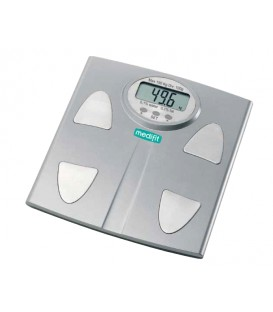 BILANCIA BODY MONITOR MEDIFIT