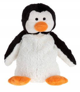 PUPPY PENGUIN - PINGUINO RISCALDABILE MEDIFIT