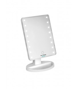 SPECCHIO LUMINOSO LED INNOLIVING