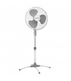 VENTILATORE PIANTANA INNOLIVING