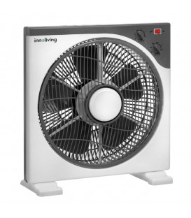 VENTILATORE BOX INNOLIVING