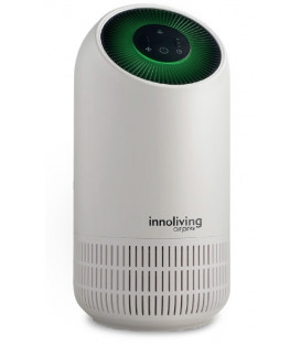 PURIFICATORE D'ARIA ERCOLE INNOLIVING AIRPRO