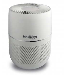 PURIFICATORE D'ARIA ERCOLE PLUS INNOLIVING AIRPRO