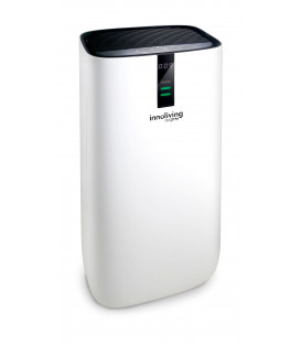 PURIFICATORE D'ARIA ERCOLE ULTRA INNOLIVING AIRPRO